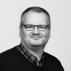 Erwin van Hunen - Senior Solution Architect