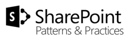 SharePoint / Office Dev Patterns and Practices