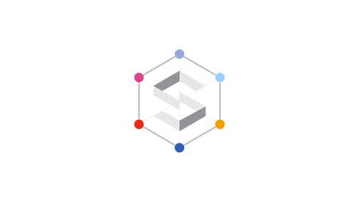 SharePoint on StackOverflow Icon