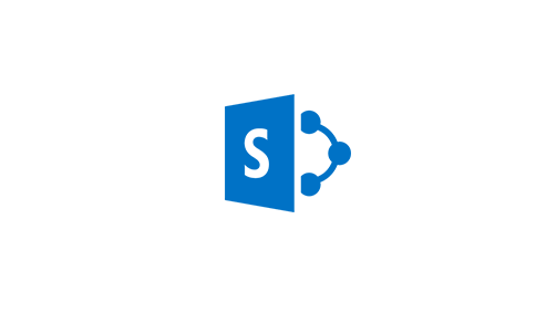 SharePoint Tech Community Icon